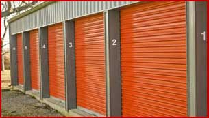 Capitol Garage Doors Silver Spring, MD 301-235-3077
